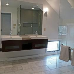 128 Bath 1