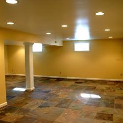 basement_02_02_800