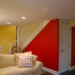 basement_03_02_800