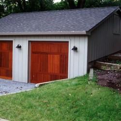 garage_01_01_800