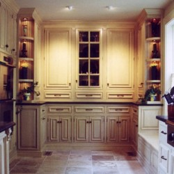 kitchen_03_01_530