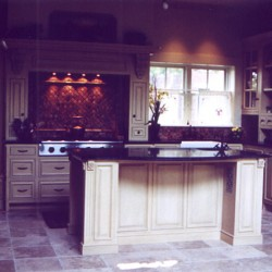 kitchen_03_02_800
