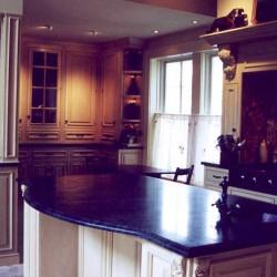 kitchen_03_03_800