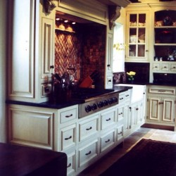 kitchen_03_04_530