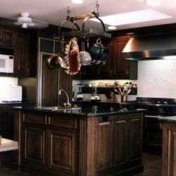kitchen_04_02_530