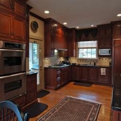 kitchen_29_03_530