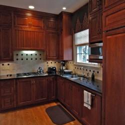 kitchen_29_04_530