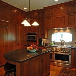kitchen_34_01_800
