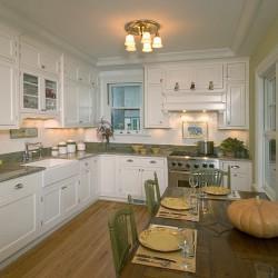 kitchen_38_01_800