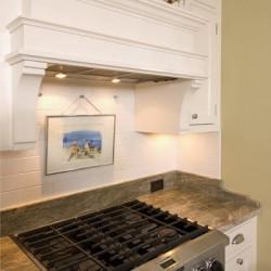 kitchen_38_03_530