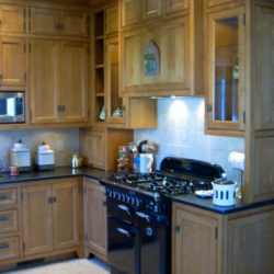 w-kitchen-2_0