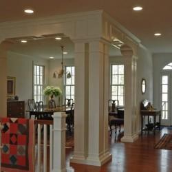 diningroom1[1]