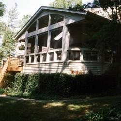 porch_02_02_800