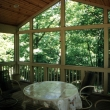 Screen Porch 4