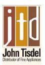 John Tisdel